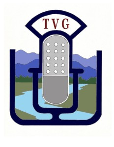 TVG Logo Color